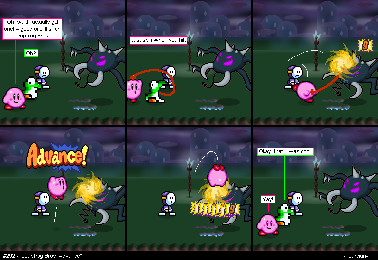 how to make a move on a shy guy
